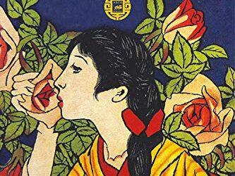 Storie di Fiori – Yoshiya Nobuko