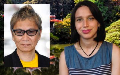 Akushon! – I registi di JFS: Miike Takashi parte 2