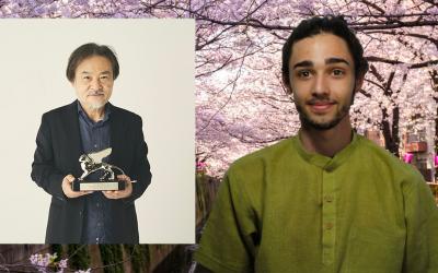 Akushon! – I registi di JFS: Kurosawa Kiyoshi
