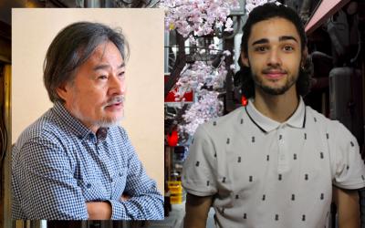 Akushon! – I registi di JFS: Kurosawa Kiyoshi parte 2