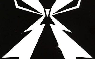 BAND-MAID – World domination (2018)