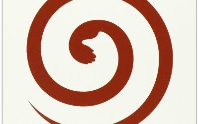 Murakami Haruki – L'elefante scomparso e altri racconti