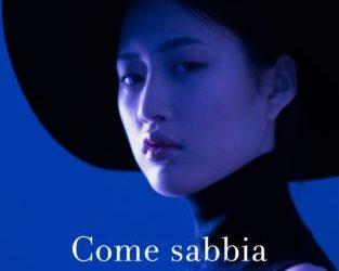 Come sabbia tra le dita (1961) – Matsumoto Seichō