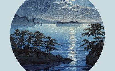 La strana storia dell'Isola Panorama (2019) – Edogawa Ranpo